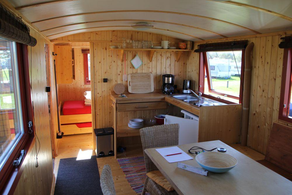 campingplatz fl ggerteich fehmarn bauwagen campingplatz fl ggerteich. Black Bedroom Furniture Sets. Home Design Ideas